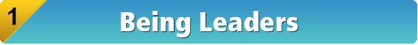 1-Being Leaders