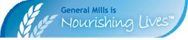 General Mills Australia Pty Ltd