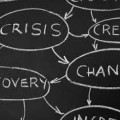 Unveiling the Top 5 Triggers of Crisis