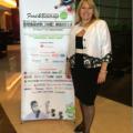 My Personal Adventure Attending The Food & Beverage Global Summit Beijing September 2014