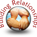 Are you mindful of how you build solid relationships?