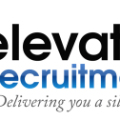 Introducing Elevating Recruitment – delivering you a silver service.