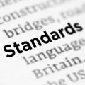 Do Standards Qualify?